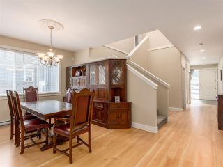 """Photo 2: 38648 CHERRY Drive in Squamish: Valleycliffe House for sale in """"Raven's Plateau"""" : MLS®# R2205403"""
