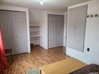 Photo 30: 601 1st Avenue West in Zenon Park: Residential for sale : MLS®# SK865965