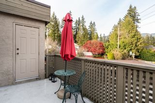 """Photo 7: 1203 PLATEAU Drive in North Vancouver: Pemberton Heights Townhouse for sale in """"Plateau Village"""" : MLS®# R2418766"""