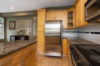 """Photo 17: 15 20449 66 Avenue in Langley: Willoughby Heights Townhouse for sale in """"Nature's Landing"""" : MLS®# R2547952"""