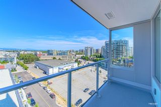 """Photo 25: 1002 5508 HOLLYBRIDGE Way in Richmond: Brighouse Condo for sale in """"RIVER PARK PLACE 3"""" : MLS®# R2622316"""