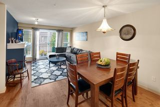 Photo 6: 301 2958 SILVER SPRINGS Boulevard in Coquitlam: Westwood Plateau Condo for sale : MLS®# R2345874