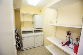 Photo 29:  in Victoria: Vi James Bay Condo for sale : MLS®# 876290