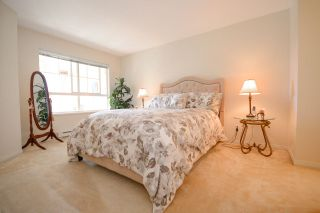 """Photo 11: 322 5500 ANDREWS Road in Richmond: Steveston South Condo for sale in """"SOUTHWATER"""" : MLS®# R2077162"""