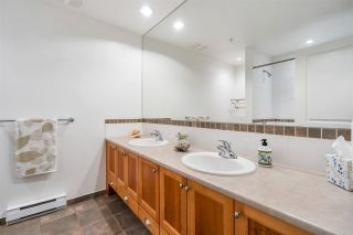 """Photo 16: PH8 15368 16A Avenue in Surrey: King George Corridor Condo for sale in """"Ocean Bay Villas"""" (South Surrey White Rock)  : MLS®# R2533121"""