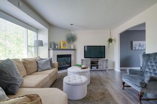 Photo 11: 42 Quentin Place SW in Calgary: Garrison Woods Semi Detached for sale : MLS®# A1122774