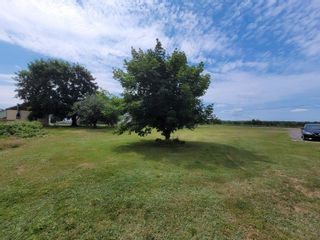 Photo 24: 7058 & 7060 Aylesford Road in Aylesford: 404-Kings County Multi-Family for sale (Annapolis Valley)  : MLS®# 202119071