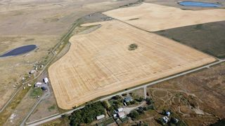 Photo 7: W4 R 24 Twp 23 Sec 20: Rural Wheatland County Land for sale : MLS®# A1094379