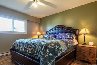 Photo 18: 177 S Birch St in : CR Campbell River Central House for sale (Campbell River)  : MLS®# 856964