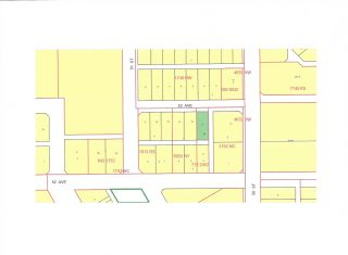Photo 2: 5015 53 Avenue: Warburg Vacant Lot for sale : MLS®# E4196788