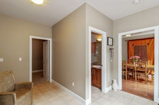 Photo 15: 3796 MYRTLE Street in Burnaby: Central BN 1/2 Duplex for sale (Burnaby North)  : MLS®# R2587525