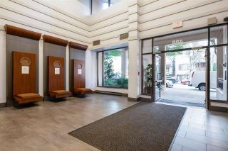 """Photo 24: 902 488 HELMCKEN Street in Vancouver: Yaletown Condo for sale in """"Robison Tower"""" (Vancouver West)  : MLS®# R2580048"""