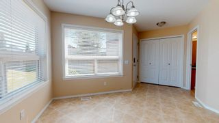 Photo 10: 96 BIRCHWOOD Drive: Devon House for sale : MLS®# E4258380