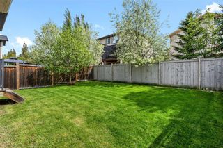 Photo 47: 12485 CRESTMONT Boulevard SW in Calgary: Crestmont Detached for sale : MLS®# C4285011