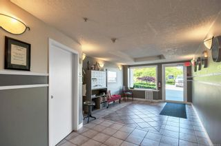 Photo 37: 105 1350 S Island Hwy in : CR Campbell River Central Condo for sale (Campbell River)  : MLS®# 877036