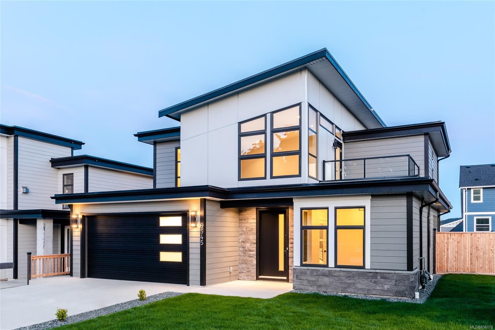 Main Photo: 6525 Helgesen Rd in : Sk Broomhill House for sale (Sooke)  : MLS®# 856078