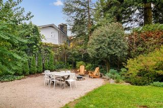 """Photo 33: 8893 HADDEN Street in Langley: Fort Langley House for sale in """"Fort Langley"""" : MLS®# R2625611"""