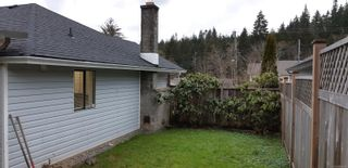 Photo 19: 876 Springbok Rd in : CR Campbell River Central House for sale (Campbell River)  : MLS®# 861268