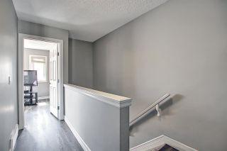 Photo 19: #60 14621 121 Street in Edmonton: Zone 27 Townhouse for sale : MLS®# E4241463