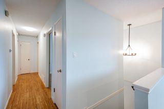 "Photo 16: 10813 85A Avenue in Delta: Nordel House for sale in ""NORDEL"" (N. Delta)  : MLS®# R2596713"