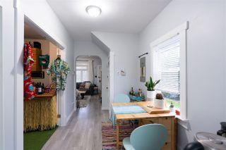 Photo 10: 5304 FRASER Street in Vancouver: Fraser VE House for sale (Vancouver East)  : MLS®# R2532729