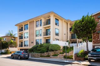 Main Photo: Condo for sale : 3 bedrooms : 370 Rosecrans St #303 in Point Loma