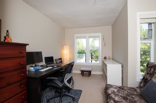 """Photo 13: 7 1966 YORK Avenue in Vancouver: Kitsilano Townhouse for sale in """"1966 YORK"""" (Vancouver West)  : MLS®# R2608137"""