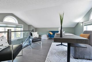 Photo 33: 2114 3rd Avenue NW in Calgary: West Hillhurst Detached for sale : MLS®# A1145089