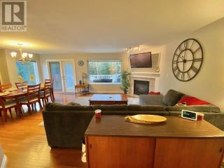 Photo 14: 245 FIEGE ROAD in Quesnel: House for sale : MLS®# R2624947