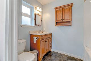 Photo 33: 2516 PATRICIA Avenue in Port Coquitlam: Woodland Acres PQ House for sale : MLS®# R2552023