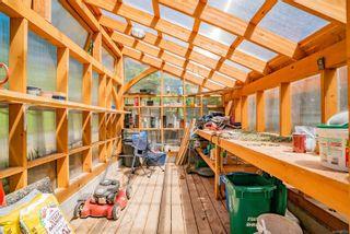 Photo 62: 2205 SHAW Rd in : Isl Gabriola Island House for sale (Islands)  : MLS®# 879745