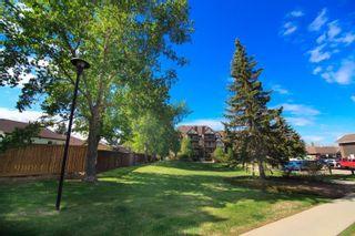 Photo 3: 6042 Tudor Glen in St. Albert: Condo for rent