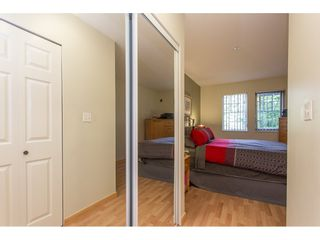 """Photo 14: 308 1190 EASTWOOD Street in Coquitlam: North Coquitlam Condo for sale in """"LAKE SIDE TERRACE"""" : MLS®# R2175674"""