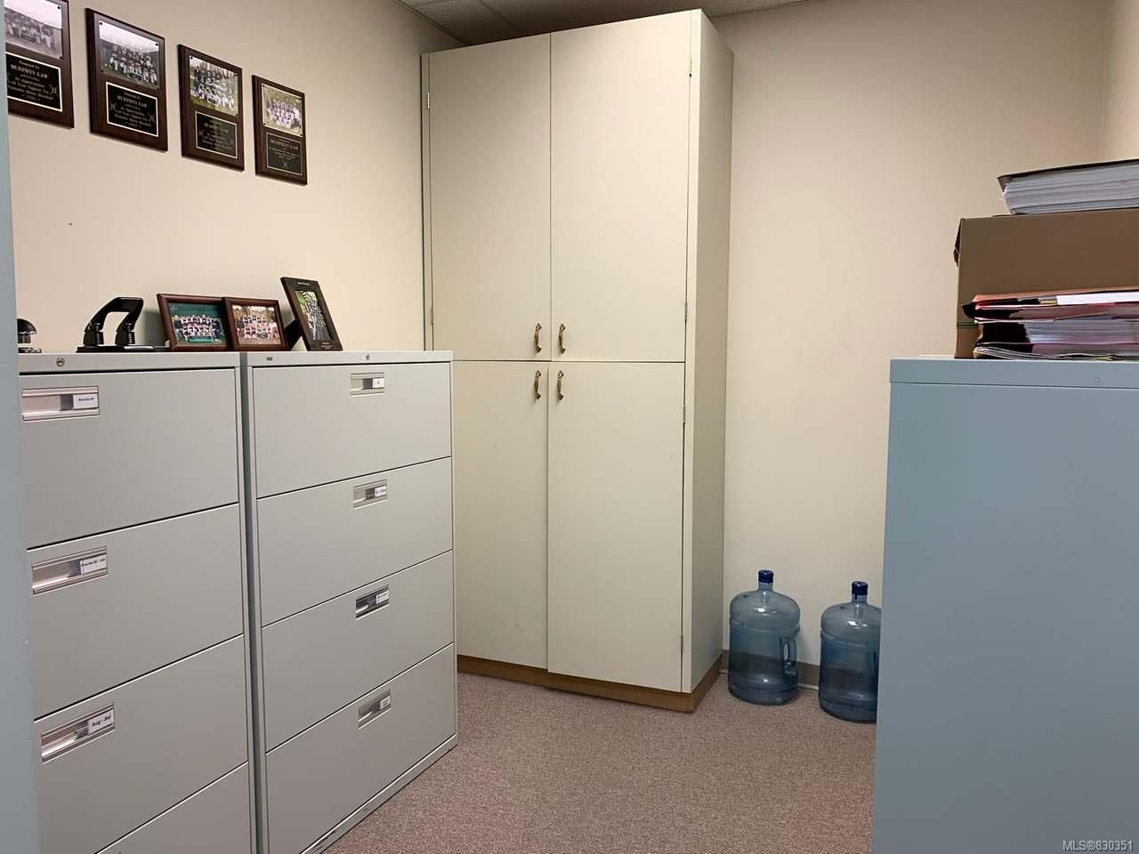 Photo 10: Photos: 2 5144 Metral Dr in NANAIMO: Na Pleasant Valley Office for lease (Nanaimo)  : MLS®# 830351