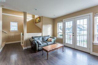 Photo 5: 16 921 Colville Rd in VICTORIA: Es Esquimalt House for sale (Esquimalt)  : MLS®# 772282