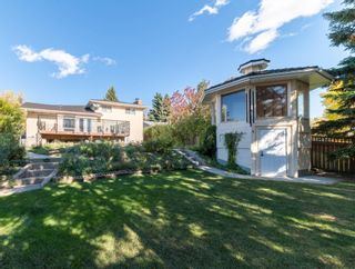 Photo 9: : Sherwood Park House for sale : MLS®# E4264132