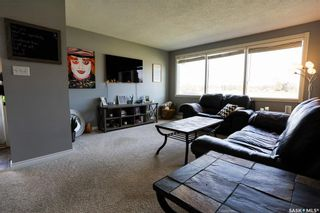 Photo 4: 1851 103rd Street in North Battleford: Sapp Valley Residential for sale : MLS®# SK852474