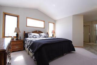 Photo 18: 224 Orchard Hill Road in Winnipeg: Royalwood Single Family Detached for sale (Winnipeg area)  : MLS®# 1406454