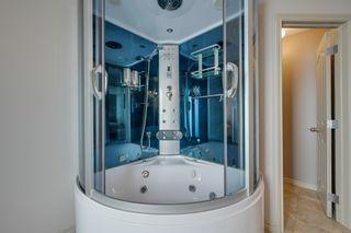 Photo 40: 712 Hendra Crescent: Edmonton House for sale : MLS®# E4229913