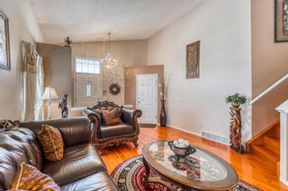Photo 7: 686 Coventry Drive NE in Calgary: Coventry Hills Detached for sale : MLS®# A1116963