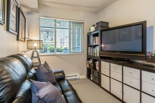 "Photo 14: 208 5474 198 Street in Langley: Langley City Condo for sale in ""SOUTHBROOK"" : MLS®# R2184043"