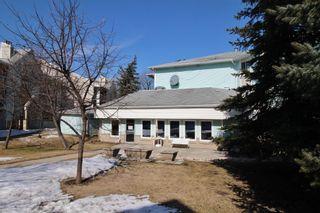 Photo 15: 3106-491 Thompson Drive, Winnipeg