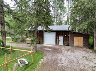 Photo 11: 19 29415 Rge Rd 52: Rural Mountain View County Detached for sale : MLS®# A1118455