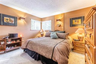 Photo 14: 3937 201 Street in Langley: Brookswood Langley House for sale : MLS®# R2576675
