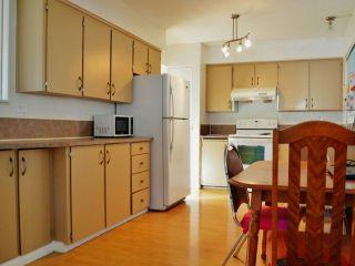 Photo 7: 13157 99TH AV in Surrey: Cedar Hills House for sale (North Surrey)  : MLS®# F1427628