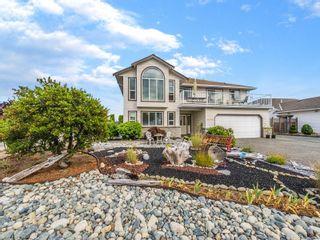 Photo 1: 6198 Mystic Way in : Na North Nanaimo House for sale (Nanaimo)  : MLS®# 885163