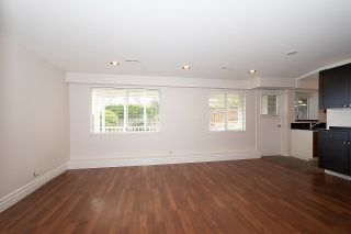 Photo 27: 5123 REDONDA Drive in North Vancouver: Canyon Heights NV House for sale : MLS®# R2613426