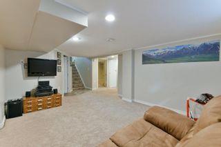 Photo 18: 605 Silverstone Avenue in Winnipeg: Fort Richmond Residential for sale (1K)  : MLS®# 202016502