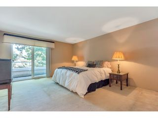 """Photo 25: 139 15501 89A Avenue in Surrey: Fleetwood Tynehead Townhouse for sale in """"AVONDALE"""" : MLS®# R2593120"""