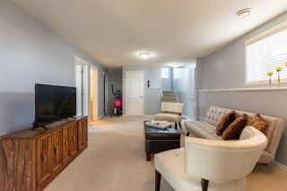 Photo 32: 276 Cornwall Road: Sherwood Park House for sale : MLS®# E4236548